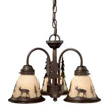 Rustic Chandeliers For Cabin Rustic Chandeliers Cabin Lighting Black Forest Décor