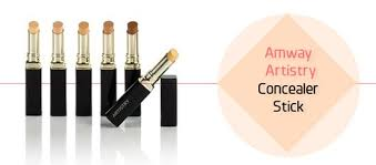 Artistry Makeup Prices Amway Artistry Concealer Stick 1 Jpg