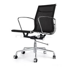 articles with eames replica office chair melbourne tag eames