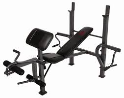 olympic weight training bench press butterfly workout preacher