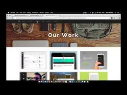 how to convert html theme into wordpress theme simplewapblog video