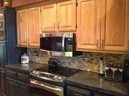 Epoxy Paint For Kitchen Cabinets Charcoal Stained Kitchen Cabinets U2013 Quicua Com