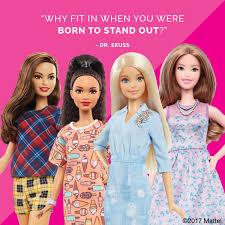 barbie barbie twitter