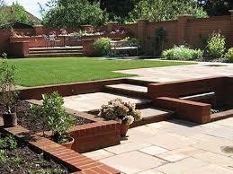 Split Level Garden Ideas Split Level Lawn Garden Pinterest Search Ideas For The