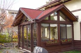 three season garden sunroom associated housewrights