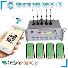 wireless solar traffic signal controller solar traffic signal