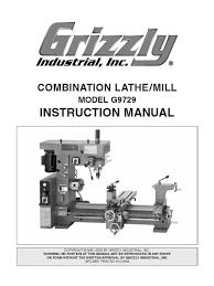 lathemillcombo machining machines