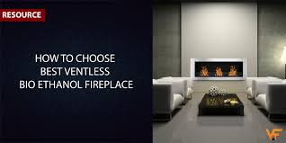 frequently asked questions about ventless fireplaces