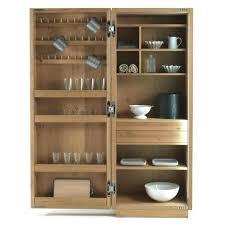 armoire rangement cuisine armoire rangement cuisine rangement interieur meuble cuisine ikea