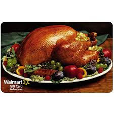 walmart amazing thanksgiving turkey prices feed 8 for 20