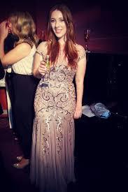 British Fashion Awards 2013 Pictures by British Fashion Awards 2013 Lux Life A Luxury Lifestyle Blog
