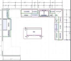 kitchen floorplans kitchen floor plans size of kitchen floor plan bathroom floor