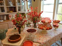 kitchen tea food ideas best 25 garden tea parties ideas on