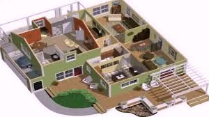 planix home design 3d software 3d home design software free download for windows 7 32bit youtube