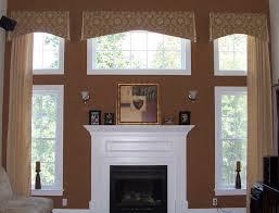 12 Stylish Window Treatment Ideas 12 Stylish Window Treatment Ideas And Curtain Designs Photos
