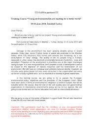 sample cover letter visa application australia cover letter