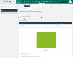 bizagi engine u003e bizagi work portal u003e reports and process analytics