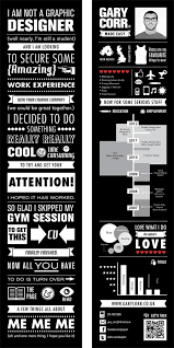 Best Written Resumes Ever by 33 Best Infographic Resumes Images On Pinterest Infographic