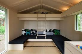 30 Sqm House Interior Design 20 Smart Micro House Design Ideas That Maximize Space