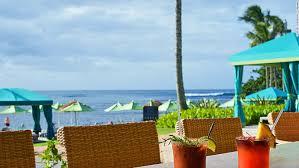 Top 10 Beach Bars In The World Hawaii Beach Bars 10 Of The Best Cnn Travel