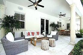 outdoor ceiling fans amazon outdoor patio ceiling fans outside ceiling fans breeze outdoor porch