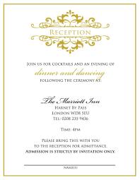 wedding reception program wording stunning sle wedding reception timeline images styles ideas