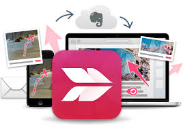skitch android skitch evernote