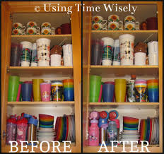 cabinet how to organise kitchen cabinets awesome upper kitchen