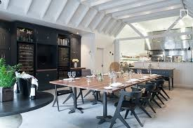 book private dining rooms arch 65 london u2013 headbox