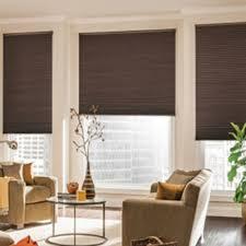 blinds for bedroom windows shop blinds window shades at lowes com