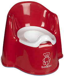 Potty Chairs Save 20 On Baby Bjorn Potty Chairs U2022 Life Food Family