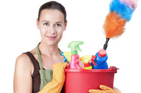 domestic ceo 8 habits to keep your house clean quick and