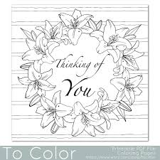 love the look of this disfrut es shop printables coloring page