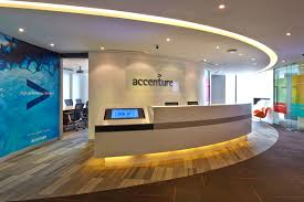 Quikr Jobs Resume by Job Openings In Accenture Freshers Experience Any Graduates