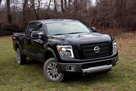 nissan titan xd problems nissan titan xd 2016 autoguide com truck of the year nominee