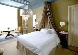 Lighting Fixtures For Bedroom Ceiling Bedroom Light Fixtures Asio Club
