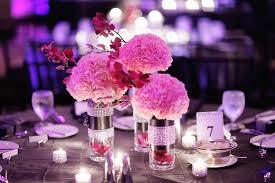 Bling Wrap For Vases Chrissy U0026 Gerald U0027s Westin Copley Wedding Mikado Weddings