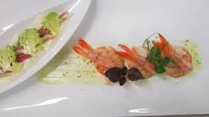 cours de cuisine bourges 12 luxe photos de cours de cuisine a bourges votrannuaire com
