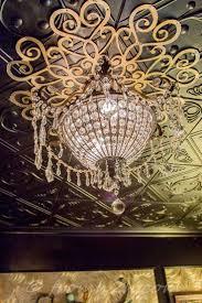 25 best farmhouse ceiling medallions ideas on pinterest