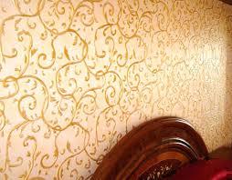 textured wall designs textured wall designs textured wall designs com fashionable idea