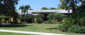country estates island country estates for sale jupiter florida real estate