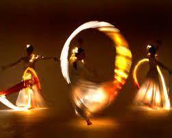 ribbon dancer led ribbon london ribbon dancers london stilt walkers london