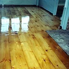 floor refinishing manchester nh hardwood floors concord nh