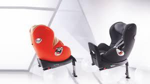 siege auto sirona cybex a sirona é uma cadeira auto da cybex que proporciona a máxima