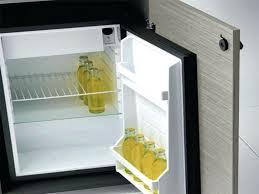 frigo de bureau mini frigo de bureau frigo de bureau bureaux de direction bois metar