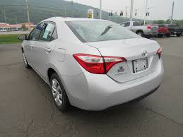 buy toyota car used vehicles for sale