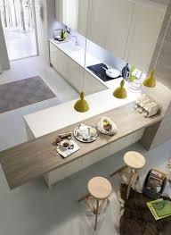 20 cozy kitchen ideas
