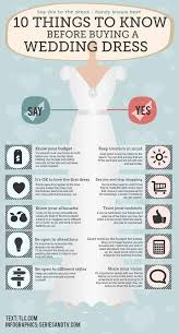 steps to planning a wedding best 25 wedding planning ideas on wedding planning