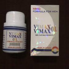 vimax oil pembesar penis herbal vimax kapsul pembesar penis alami