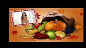 happy thanksgiving to family and friends feliz dia de accion de